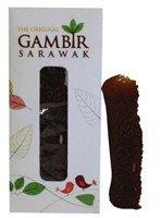 Gambir Sarawak – Large Bark