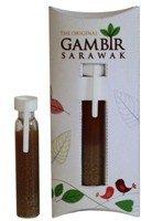 Gambir Sarawak Liquid