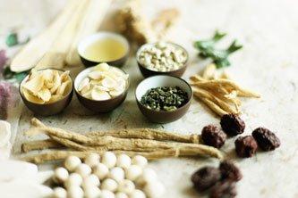 Natural Herbs Remedy